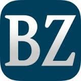 Badische Zeitung interviews PD Dr. Tonio Ball regarding Facebook's BCI announcement