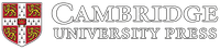 Article accepted for publication: Cambridge Quarterly of Healthcare Ethics