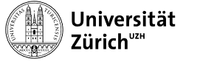 Dr Kellmeyer teaches biomedical ethics at the University of Zurich
